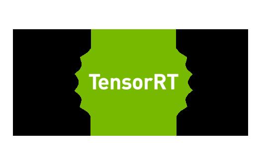 TensorRT ROS Nodes for nVidia Jetson